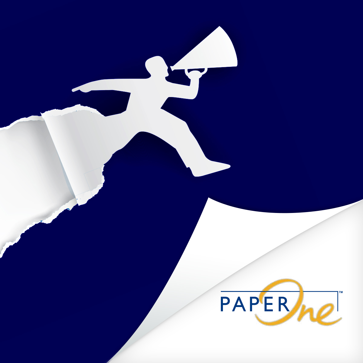 PaperOne™