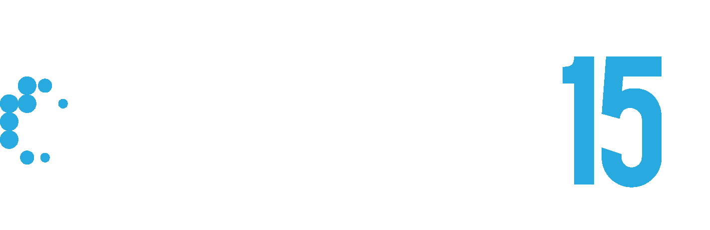 Carbon Interactive